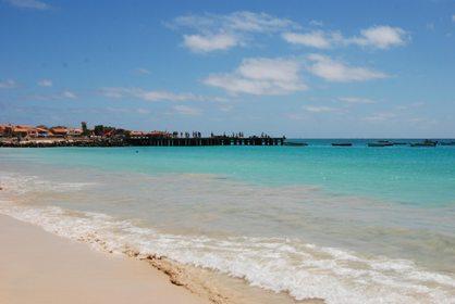 Sjour aux Maldives : 33 offres de voyages pour partir aux Sejour et voyages pas cher avec Leclerc Voyages - Derniere
