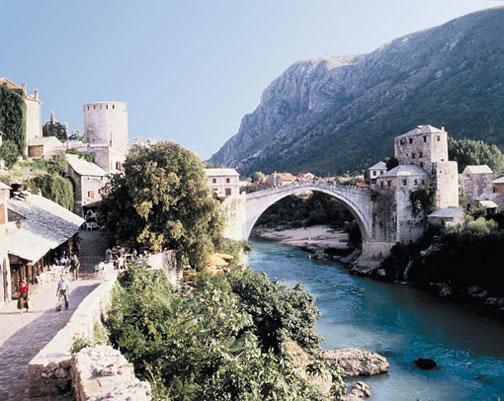 Dubrovnik_Reveillons_Top_07