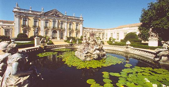 Sous le charme du Portugal - Portugal