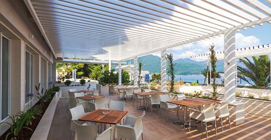 Hôtel Top Clubs Tonic Delfin 4* - Le Meilleur des Promos