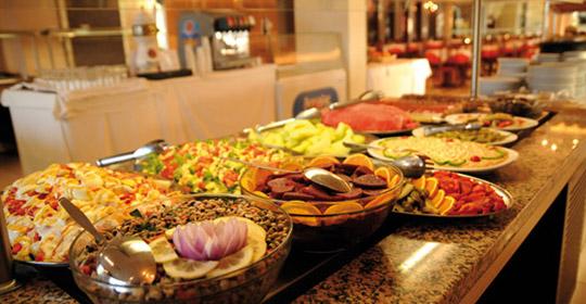 crete hotel chrispy cre 07