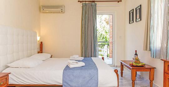 crete hotel chrispy cre 10