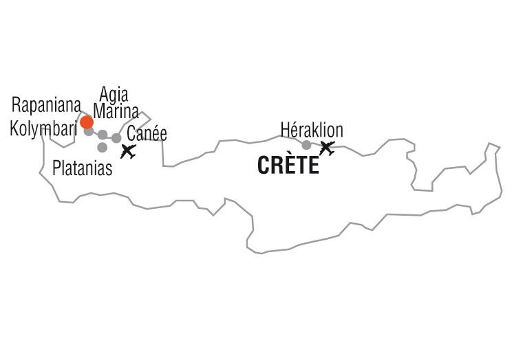 crete hotel chrispy cre 16