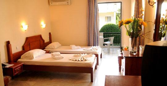 crete hotel chrispy crete 07
