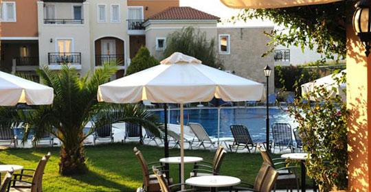crete hotel chrispy crete 10