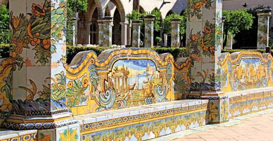 charmes heritage napolitains ita 05