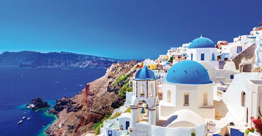 Mythes et l gendes d 39 entre 2 les cr te voyage gr ce for Sejour complet grece