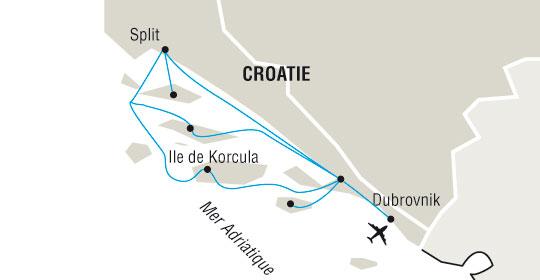 fil-adriatique-cro-08
