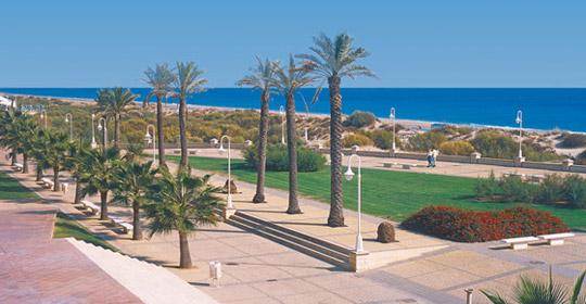tmp8184_golf playa islantilla and 05