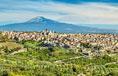 Séjour découverte en Sicile - Pollina Resort - Sicile