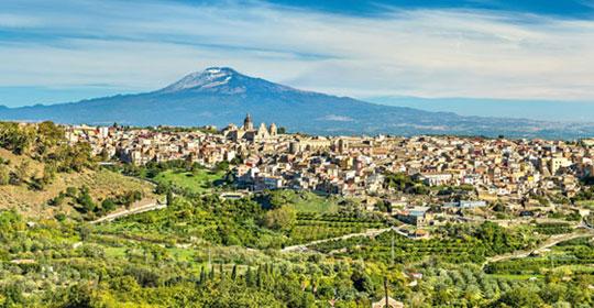 Séjour découverte en Sicile - Sicile - voyage  - sejour