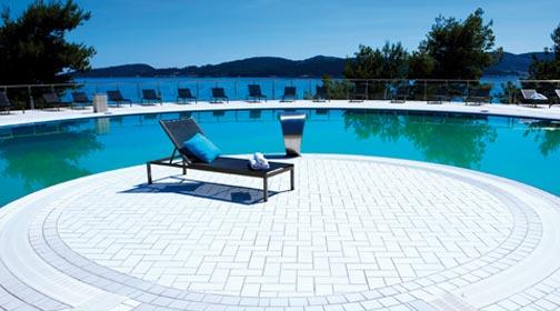 Radisson Blu Resort Sun Gardens 5* - voyage  - sejour