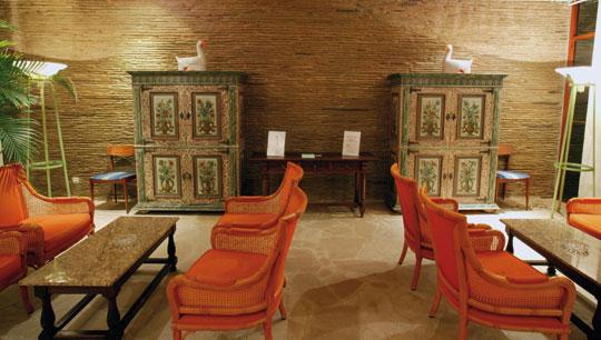 h tel pestana alvor praia 5 voyage portugal s jour algarve. Black Bedroom Furniture Sets. Home Design Ideas