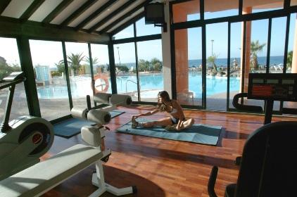 pestana bay 4 voyage portugal s jour mad re. Black Bedroom Furniture Sets. Home Design Ideas