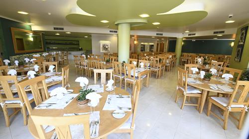 tmp34 BTOB-Hotel-do-Campo-restaurant-500x280px