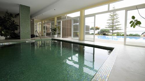 tmp76 BTOB-Hotel-do-Campo-interior-swimming-pool-500x280px