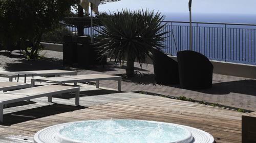 tmp95 BTOB-Hotel-do-Campo-exterior-jacuzzi-500x280px