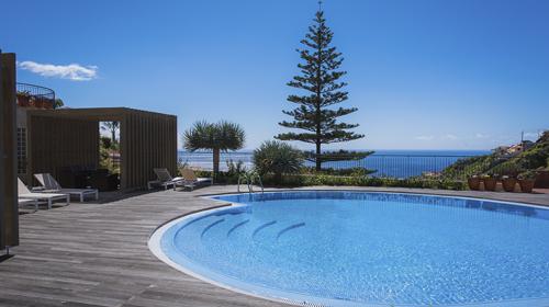tmpFFD5 BTOB-Hotel-do-Campo-Swimming-pool-area-500x280px