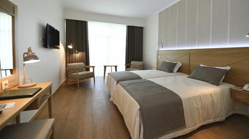 tmpFFF5 BTOB-Hotel-do-Campo-room-500x280px