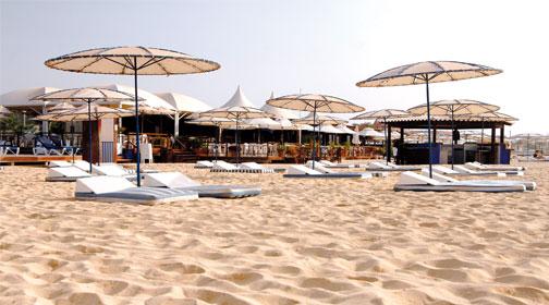 hotel morabeza 4   sal  cap vert avec voyages leclerc