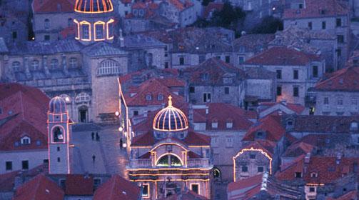 http://www.topoftravel-pro.fr/output/information/Prestation/9548/Dubrovnik_Reveillons_Top_04.jpg