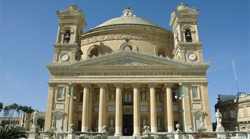 Photo n° 4 Au Coeur de Malte - Logement en hôtel 3* - Malte