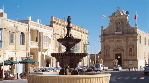 Photo n° 6 Au Coeur de Malte - Logement en hôtel 3* - Malte