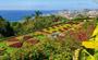 Au C?ur de Madère 3* Funchal - Madère