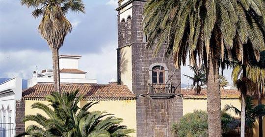 Canaries - Tenerife - Espagne - Circuit Au Coeur De Tenerife 4*