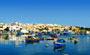 Malte Saveur Nature - Malte