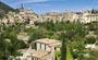 Séjour Découverte à Majorque - Les Baléares