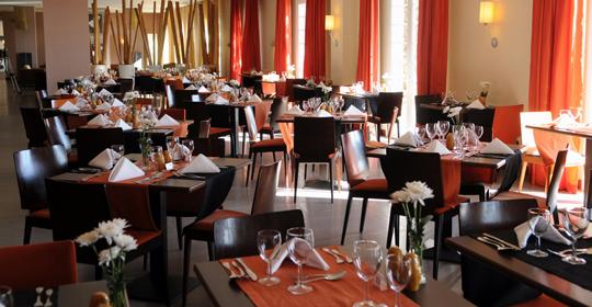 540x280 MADERE Enotel Baia Restaurante 06