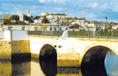 Vols Secs France/Faro/France - Faro