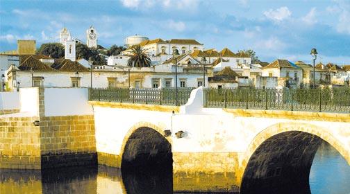 Vols Secs France/Faro/France - Faro, Faro
