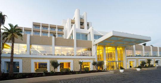 Salini Resort - Malte