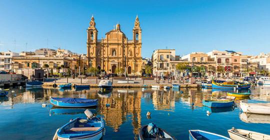 Photo n° 3 Top Clubs Cocoon Salini Resort - Malte