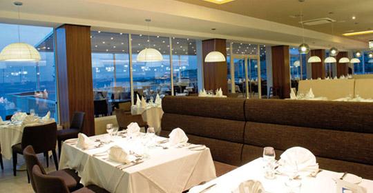 Photo n° 4 Top Clubs Cocoon Salini Resort - Malte