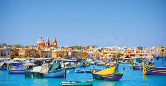 Photo n° 6 Top Clubs Cocoon Salini Resort - Malte