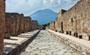 Séjour Découverte en Campanie avec 2 excursions - Naples