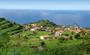 Séjour découverte à Funchal 4* NL - Madère