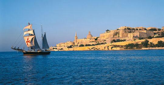 Malte Authentique - Malte - voyage  - sejour