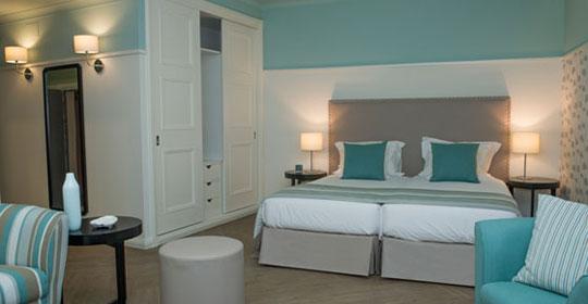 castanheiro boutique hotel mad 06