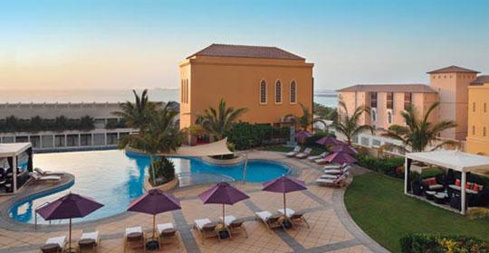 movenpick-hotel-jumeirah-eau-04