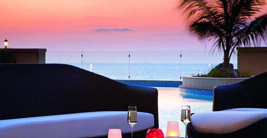 movenpick-hotel-jumeirah-eau-06
