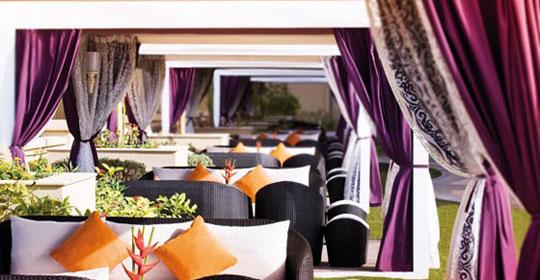movenpick-hotel-jumeirah-eau-07