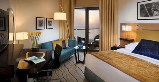 movenpick-hotel-jumeirah-eau-08
