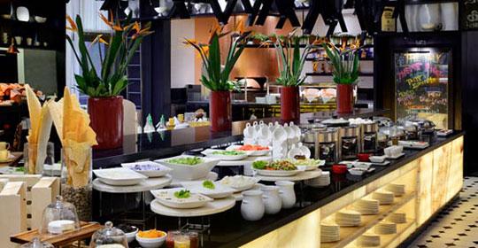 movenpick-hotel-jumeirah-eau-09