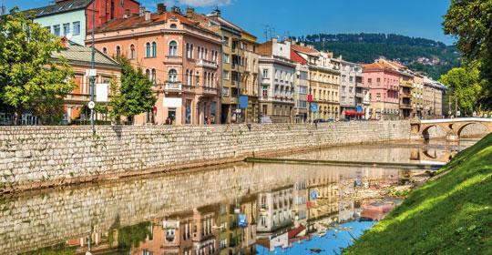 Circuit Terres Adriatiques