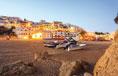 Séjour Découverte à Portimao - Algarve