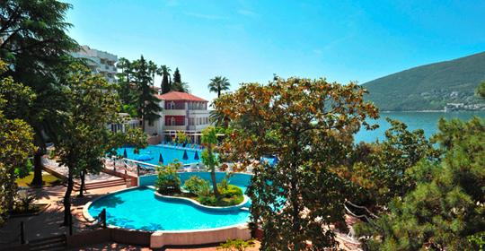 BTOB-Sun-resort-2-540x280px
